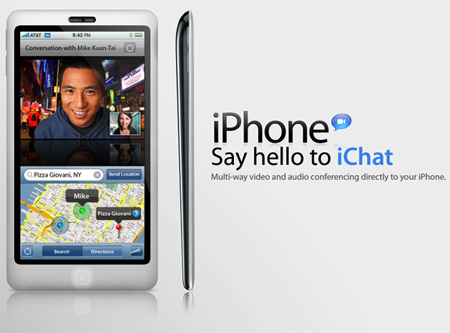 iphoneconcept06
