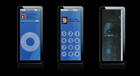 iphoneconcept14