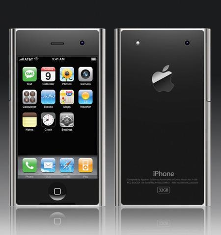 iphoneconcept16