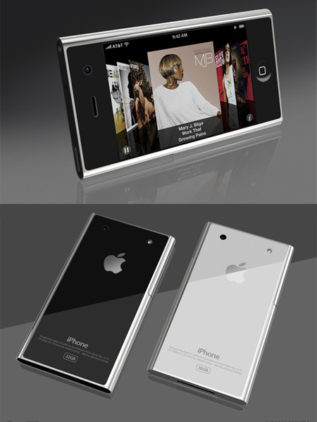 iphoneconcept17